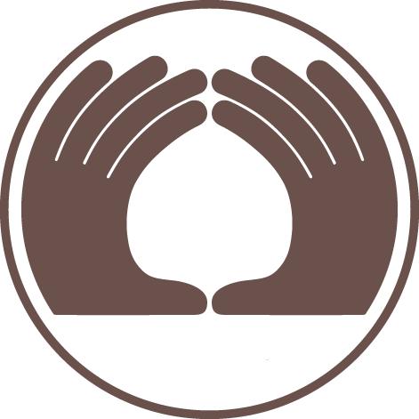 Международная Федерация боевых оздоровительных систем ШОУ-ДАО